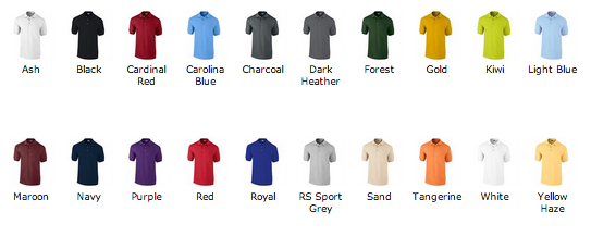 customized-polo-shirts-colours