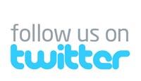 Twitter Logo East London Printers